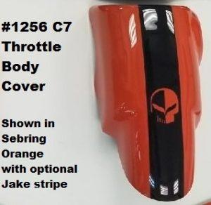 1256 Sebring Jake(1)