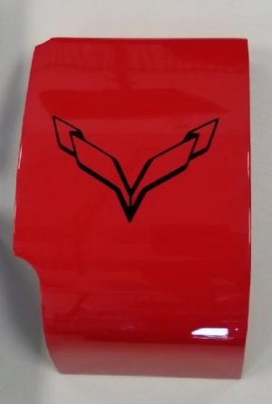 ALT Red Flag
